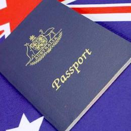 /Check%20Australian%20Passport%20Regulations%20for%20dates%20&%20validity